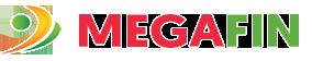 Megafin – Hệ thống so sánh và thông tin tài chính toàn quốc