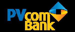 pvcombank-megafin