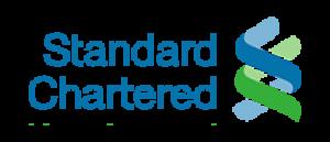 standerd-chartered-megafin