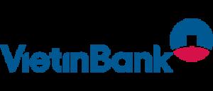 vietinbank-megafin
