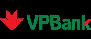 vpbank-megafin