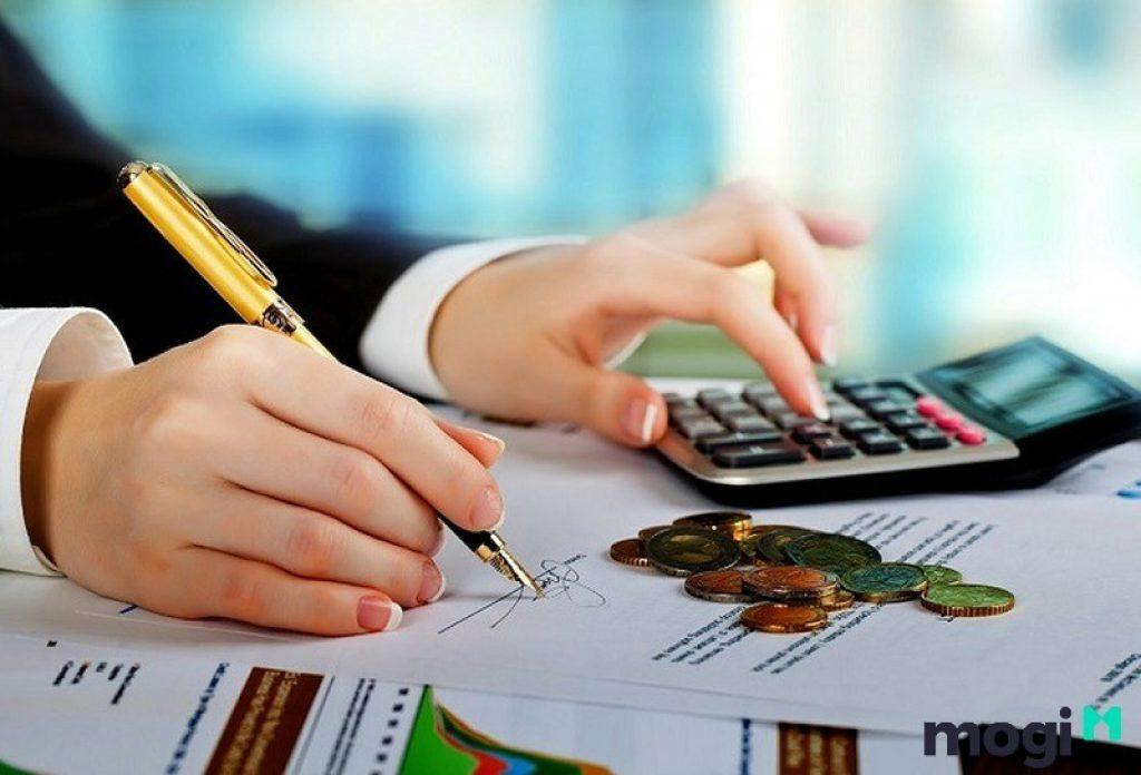Vay tín chấp theo lương tại Vietinbank