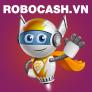 Vay tiền nhanh Robocash